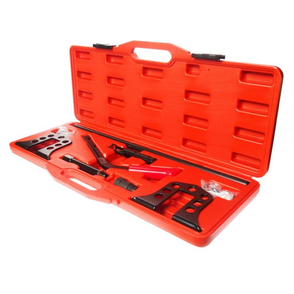 Valve Spring Compressor Kit JTC-1620 1