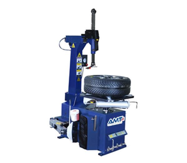 AMT GT887AV / 390H - Tire Changer 1
