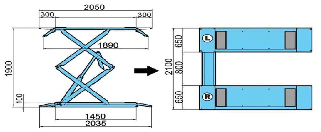 AMT-601_Dimensions.-1024x421-1
