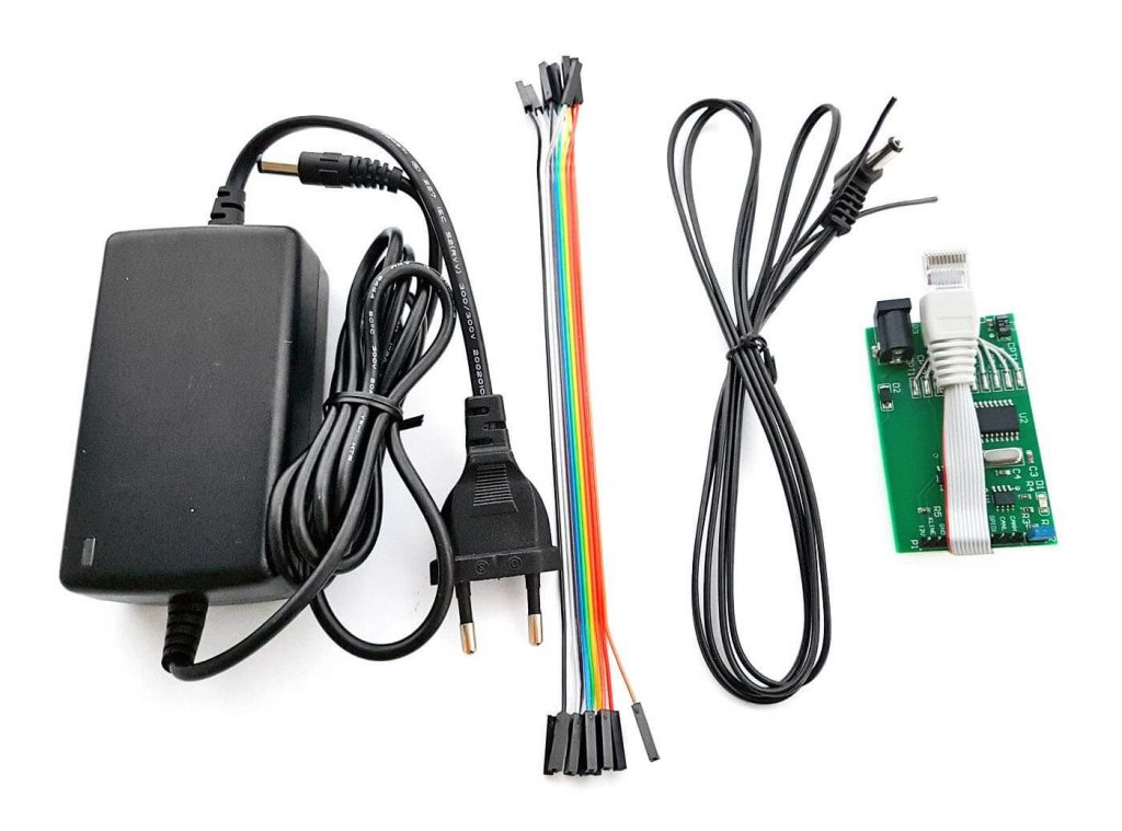 CPT-CAN-ADAPTER-Power-adapter-