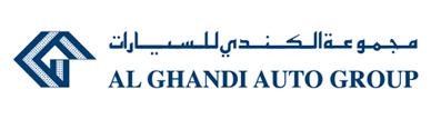 al ghandi