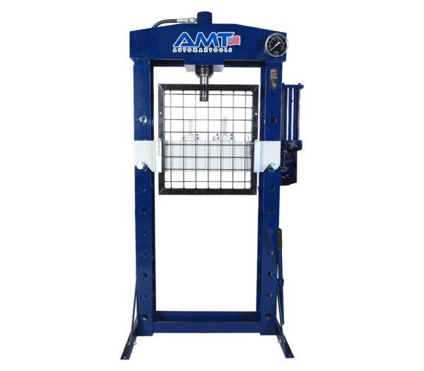 AMT 20021 - Hydraulic Shop Press 1