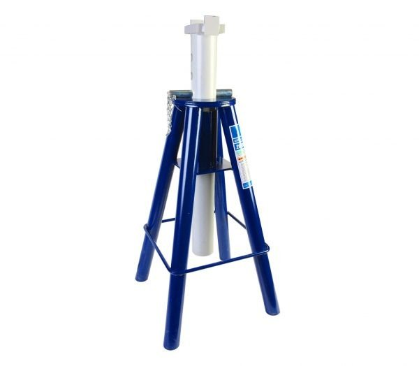 AMT 41000 - Support Stand 1