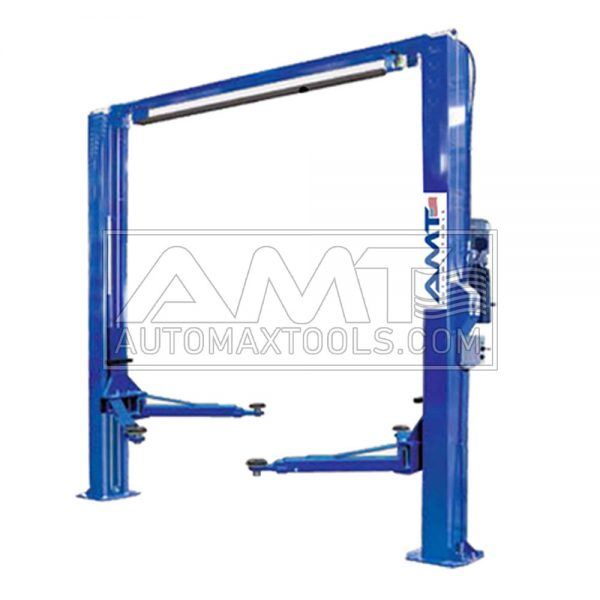 AMT 4500 - Hydraulic Hoist Lift 1