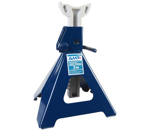 AMT 47008 - Support Stand 1