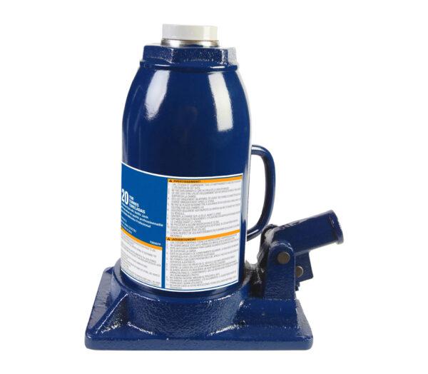AMT 92007 - Bottle Jack 2