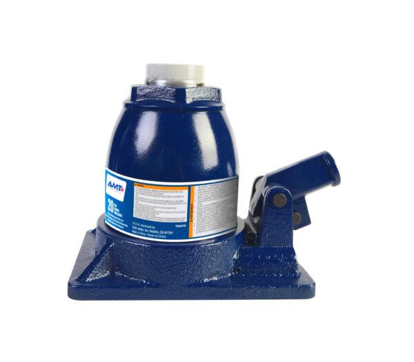 AMT 92008 - Bottle Jack 1