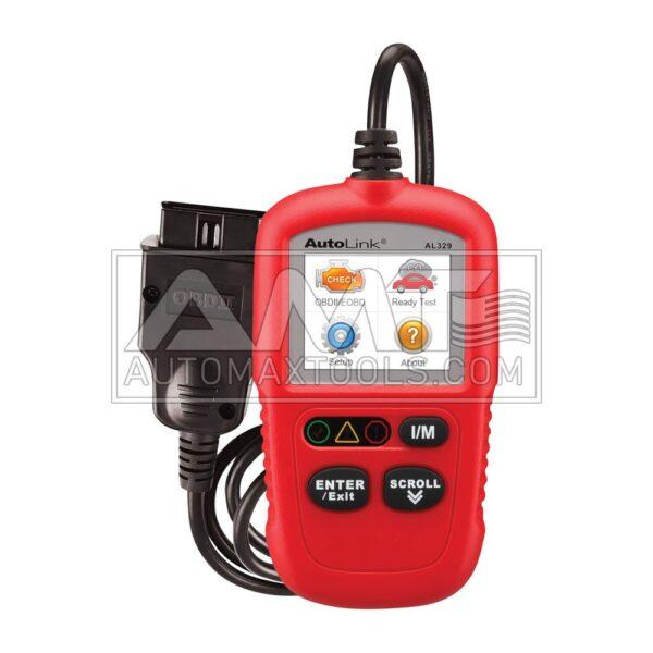 autolink-al329