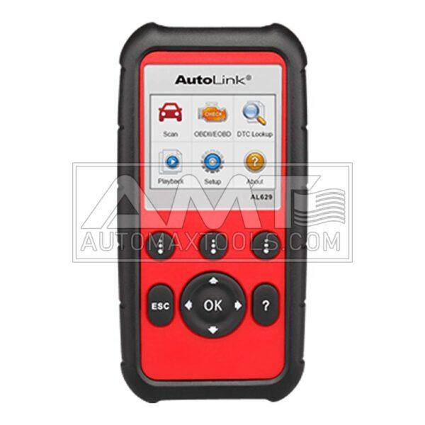 autolink-al629