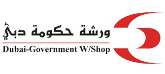 dubai government workshop