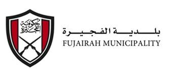 fujairah municipality