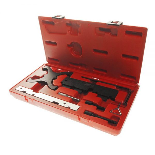 Ford Timing Tool Set (1.5, 1.6L ECOBOOST) JTC-4469 1