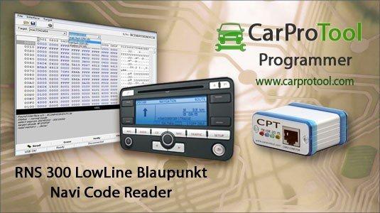 navi-code-reader