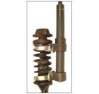 Interchangeable Fork Spring Compressor JTC-1941 3