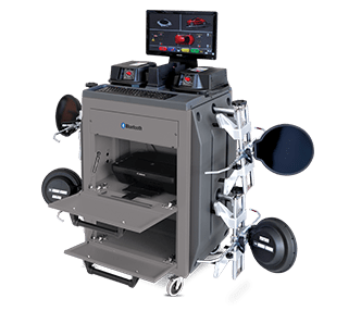 Sphere ARP3DSP - 3D Wheel Alignment 3