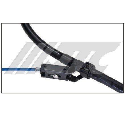 Flexible Fuel Line Connector Pliers - JTC 6751 3