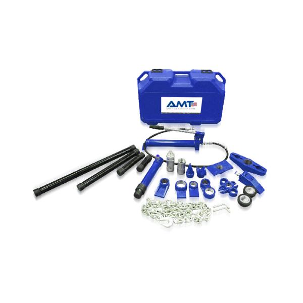 AMT710015 - Hydraulic Portable Body Repair Kit 2