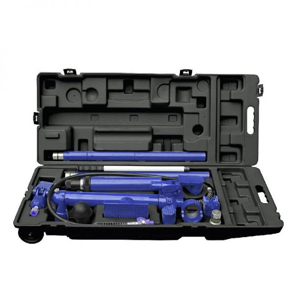 AMT71002L - Hydraulic Portable Body Repair Kit 2