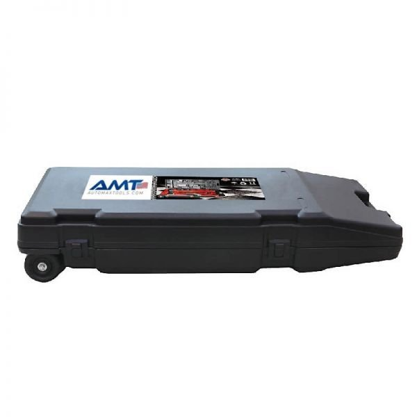 AMT71002L - Hydraulic Portable Body Repair Kit 3