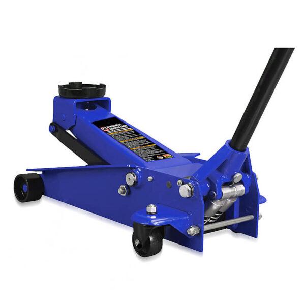AMT820023 - Hydraulic Garage Jack 1