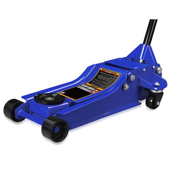 AMT830018Z - Hydraulic Garage Jack 1
