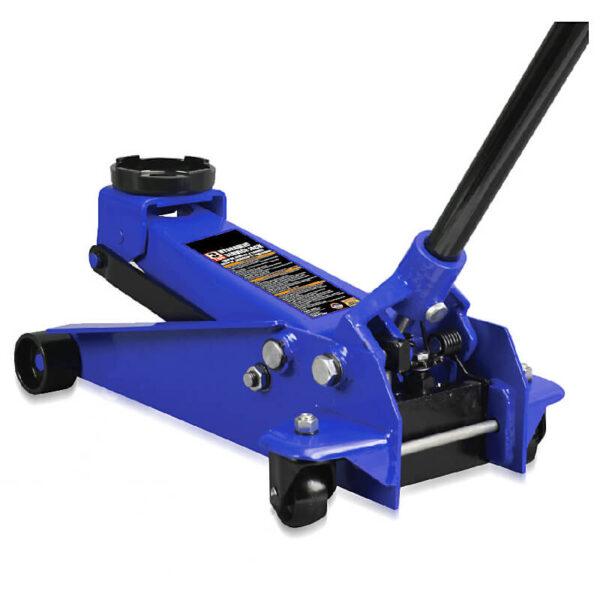 AMT830025 - Hydraulic Garage Jack 1