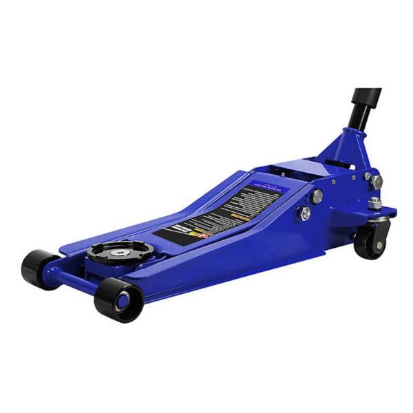 AMT830026 - Hydraulic Garage Jack 1