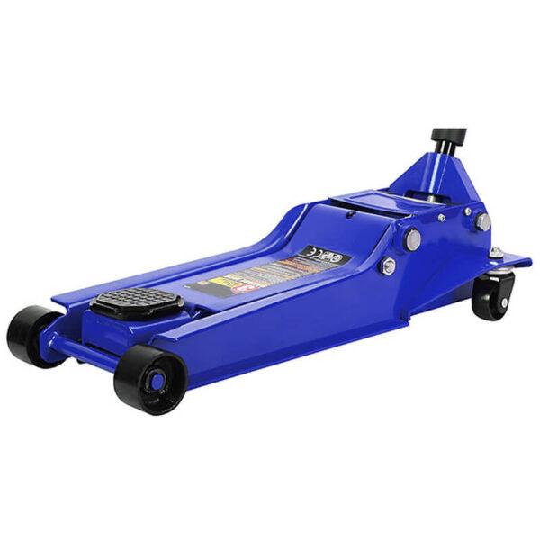 AMT83508-3 Ton - Hydraulic Garage Jack 2