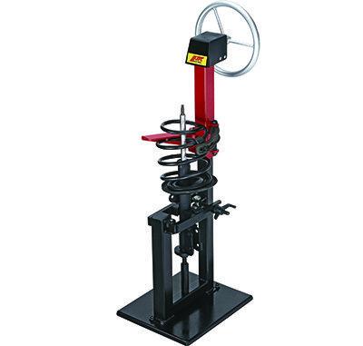 Spring Compressor Stand JTC-1404A 2