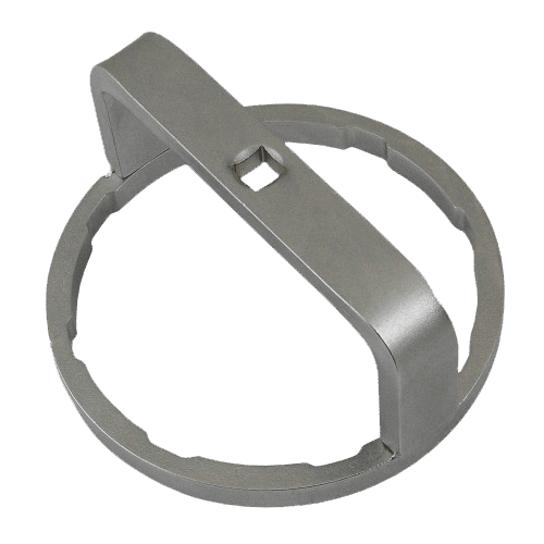 Fuel Filter Lid Wrench JTC-4042 1