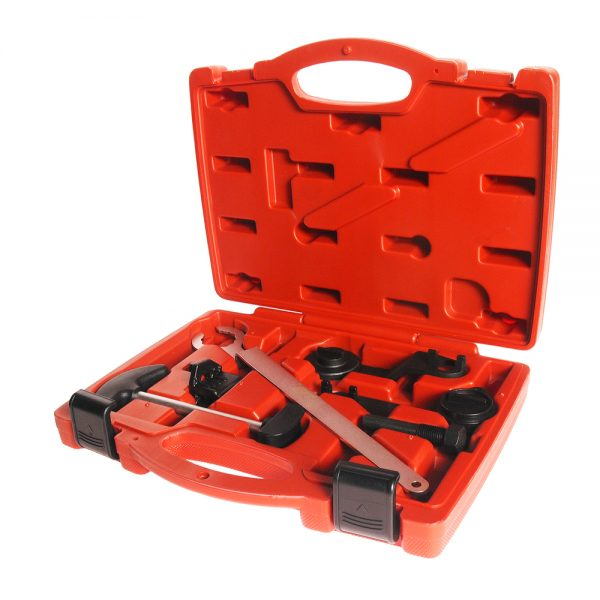 VAG Timing Tool Set (EA211) JTC-4381 1