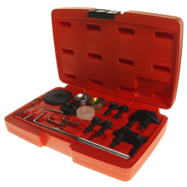 VAG Timing Tool Set (EA888) JTC-4382 1