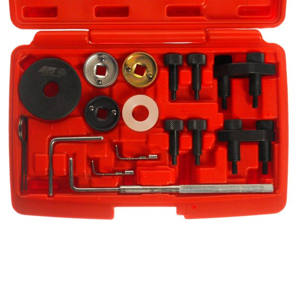 VAG Timing Tool Set (EA888) JTC-4382 2