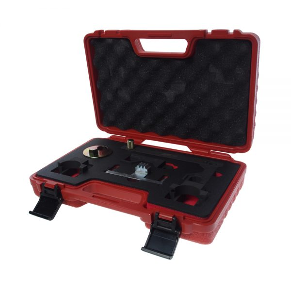BENZ Diesel Timing Tool Set (M651 Combination) JTC-6605 1