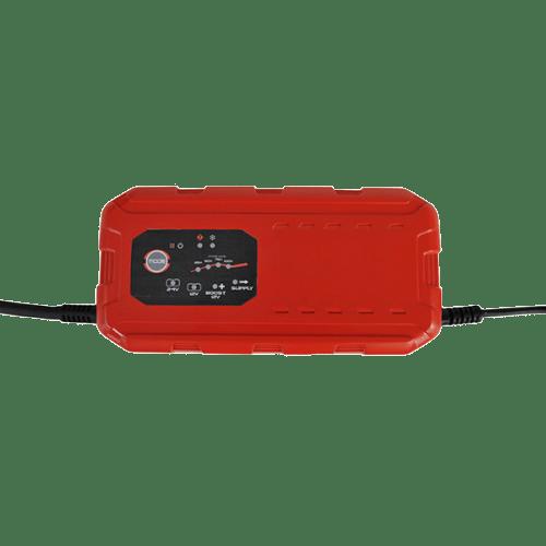 Smart Charger LEM 1224250 2