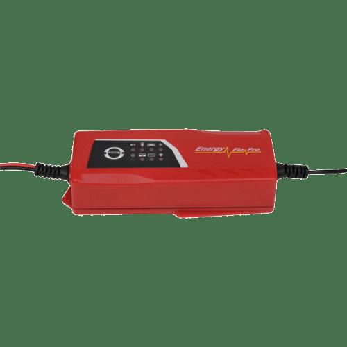 Smart Charger LEM 61220 2
