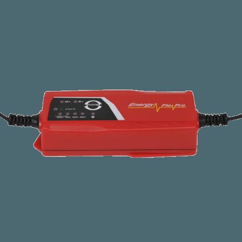 Smart Charger LEM 612211 1