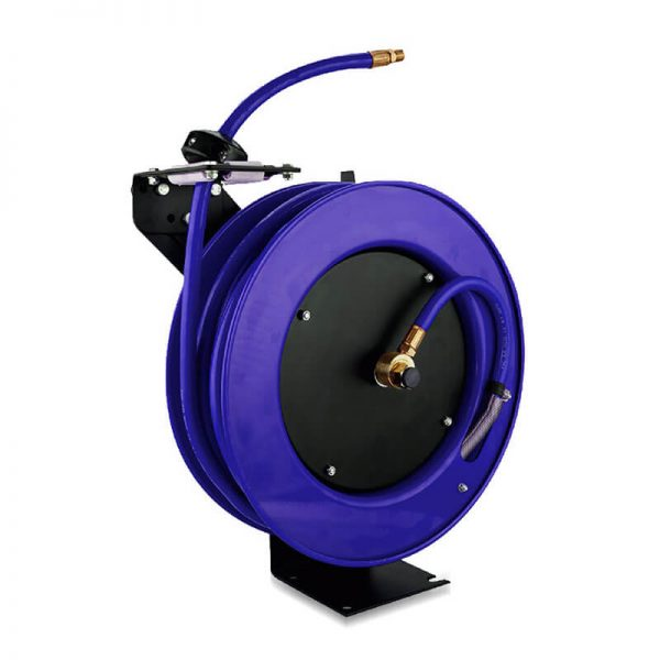 AMT07115 - Steel Air Hose Reel 1