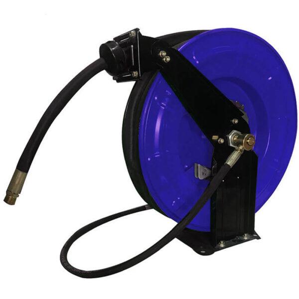 AMT07117 - Steel Air Hose Reel 1