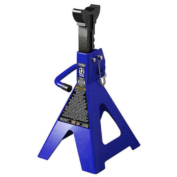 AMT412002C - Double Locking Jack Stand 1