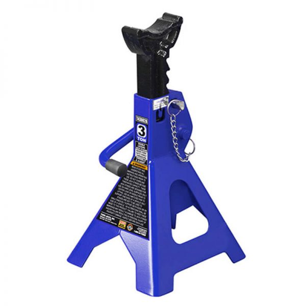 AMT43002C - Double Locking Jack Stand 1