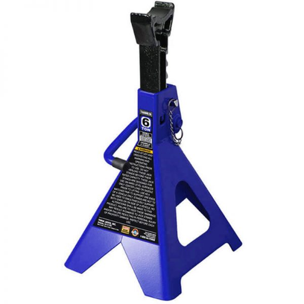 AMT46002C - Double Locking Jack Stand 1