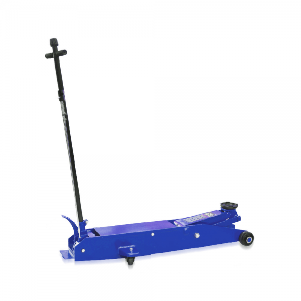 AMT50001 - Heavy Duty Long Floor Jack 1