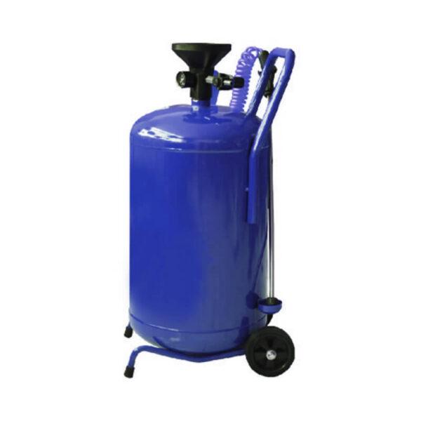 AMT50L2.0 - Foam Machine 1