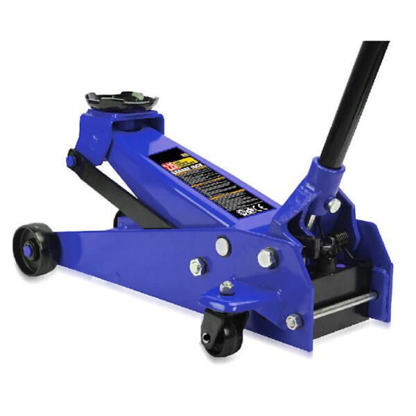 AMT822501 - Hydraulic Garage Jack 1