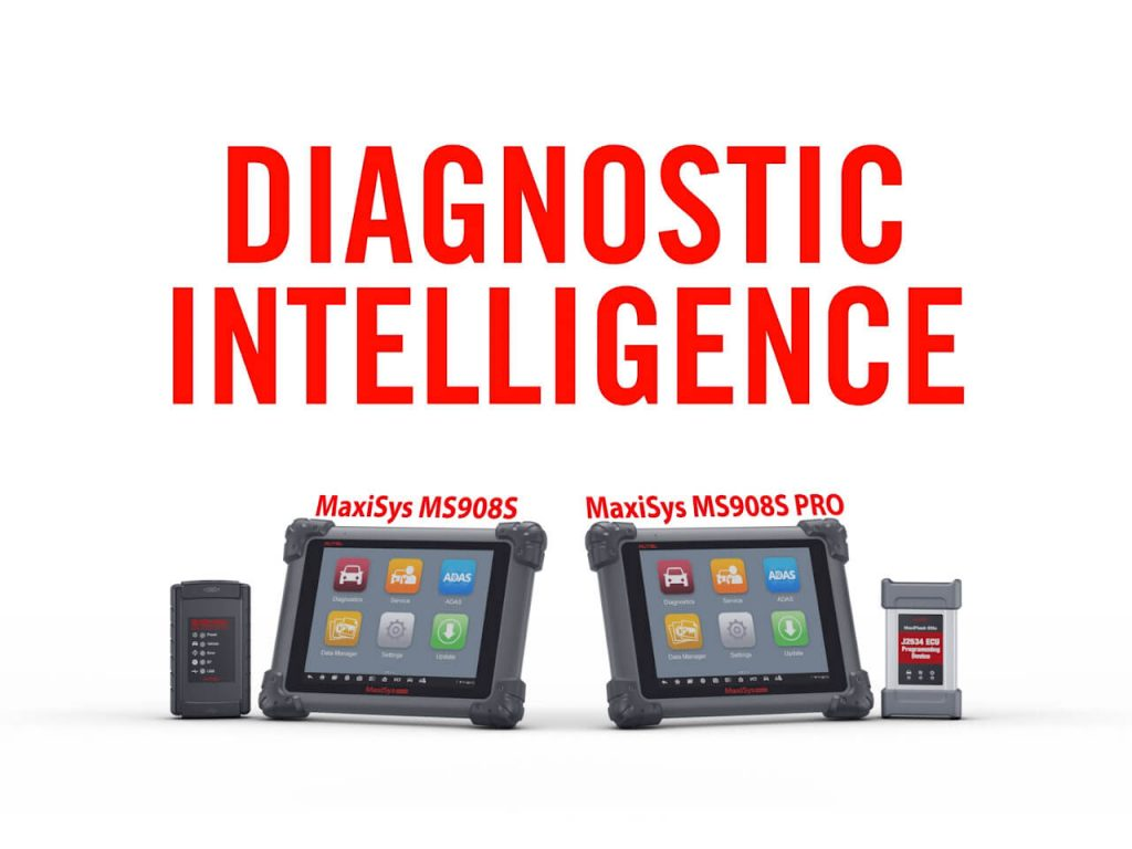 Choosing the Right Car Diagnostic Tools 6