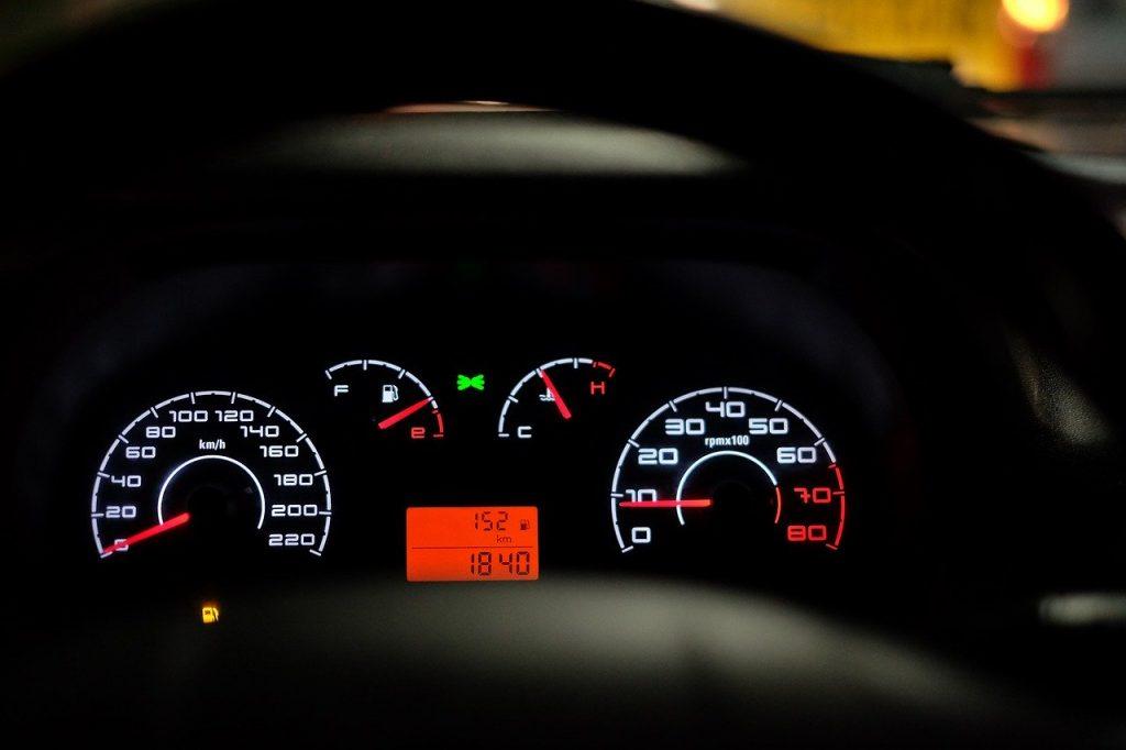 Choosing the Right Car Diagnostic Tools 5