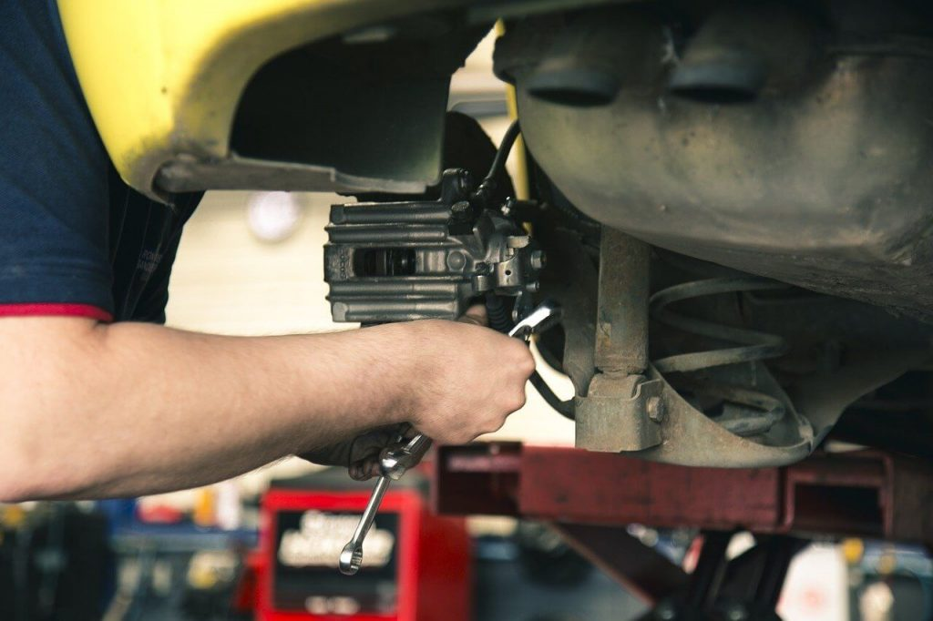 Why Car Maintenance is so Important 2