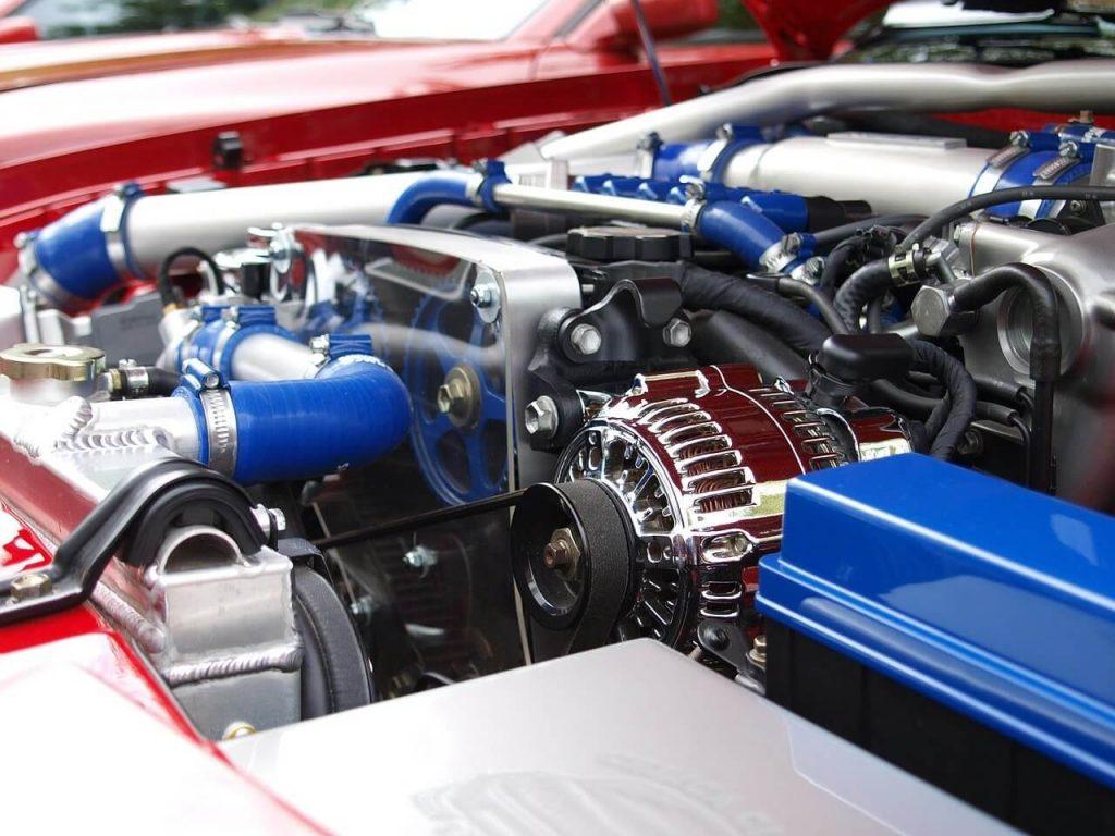 Automobile Diagnostic Tools 3