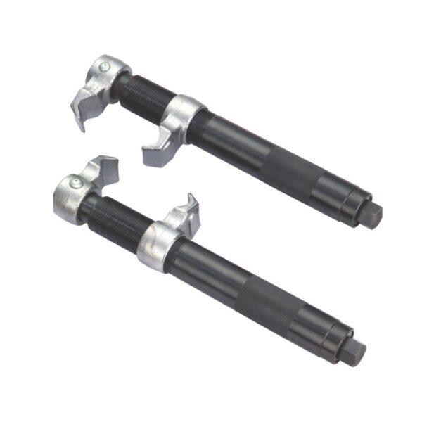 Heavy Duty Coil Spring Compressor JTC-1401 1